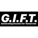 Generating Income for Tomorrow